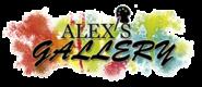 Alex`s Gallery